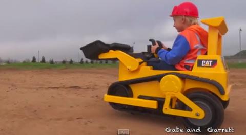 kids_bulldozer