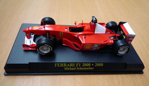 F1_2000_01