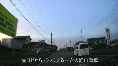 furafura_kei1box