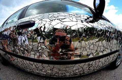 broken_mirror_body