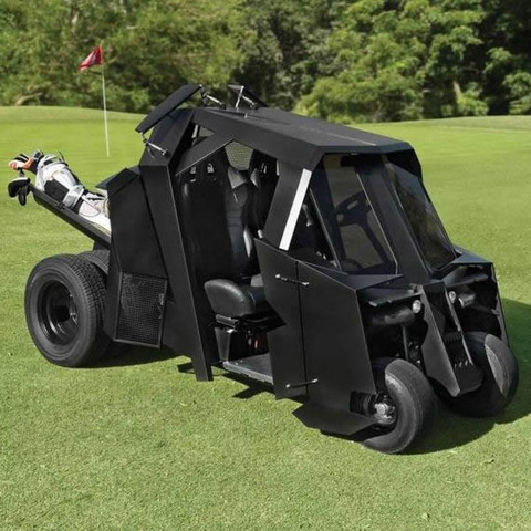 batmobile_golfcart