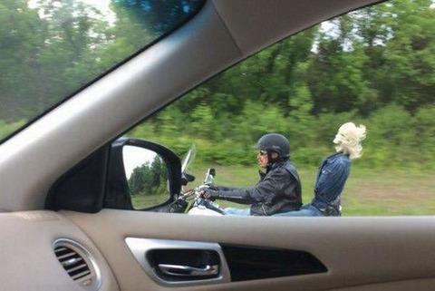 tandem_rider