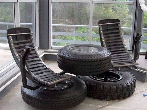 tire_chair