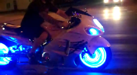 lightkit_motorcycle