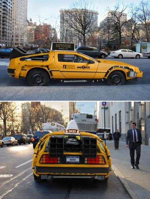 derolian_taxi