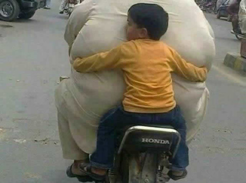 fat_papa