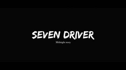 seven driver