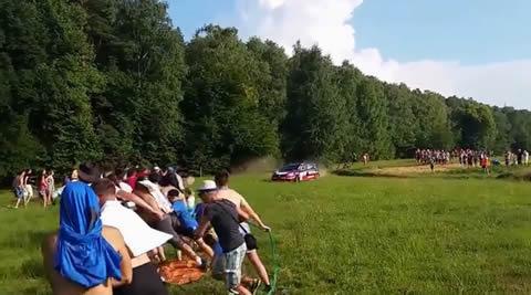 rallycar_slow