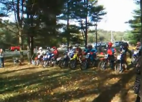 motocross_start_timing