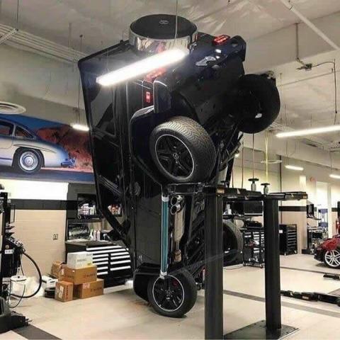 garage_down