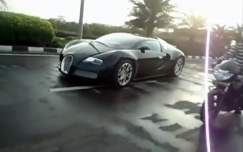 veyron_enemy