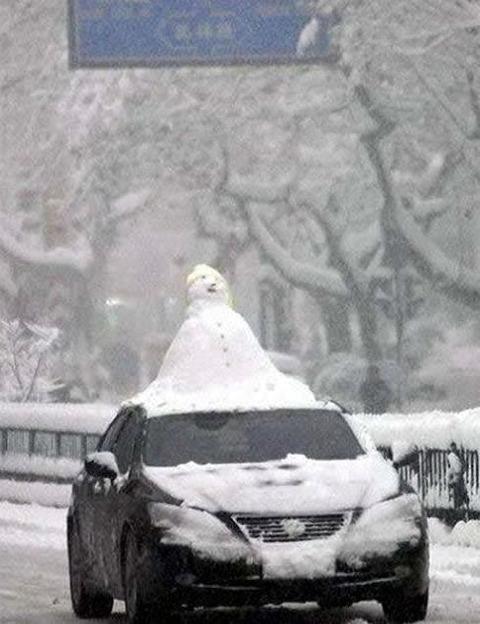 snowman10