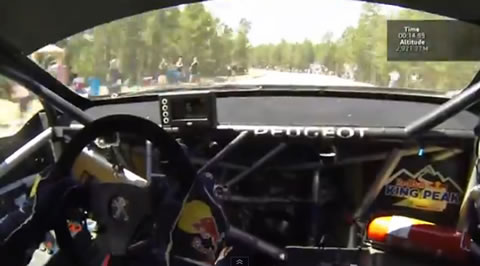 pikespeak2013_loab_onboard