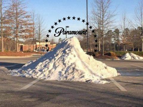 parking_snow