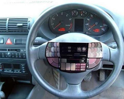 make_car