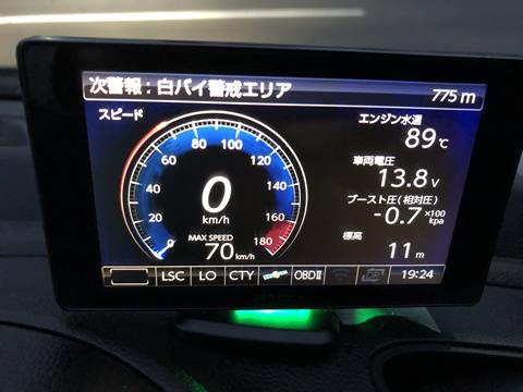 zero808lv_2