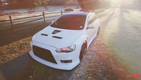 6 Awesome Wide Body Kits2