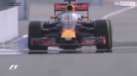 F1 2016 Halo or Aeroscreen