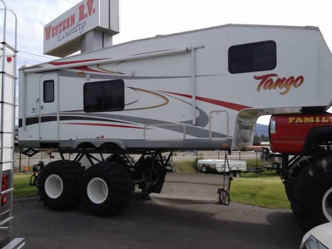 monster_truck_camping