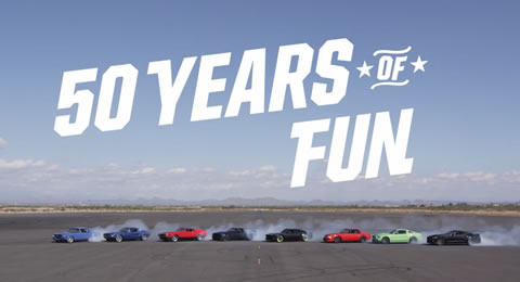 Ford_Mustang_Celebrates50Years