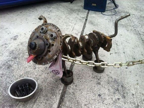 engineparts_dog