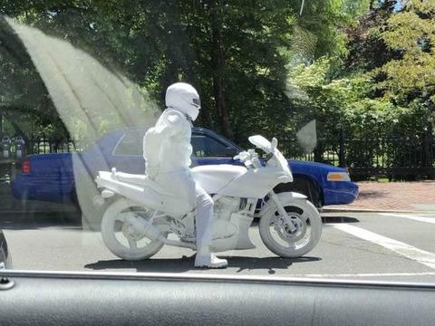white_rider