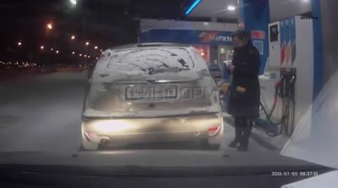 russia_gasstation_fire