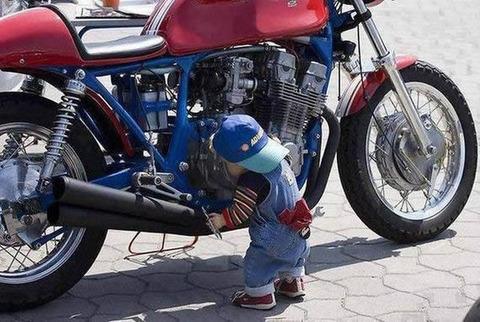 baby_mechanic