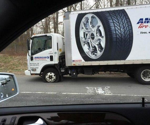 tire_blow_fail