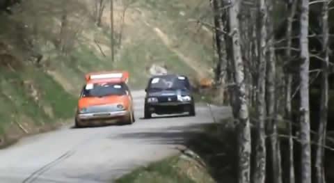 rally_overtake_fail