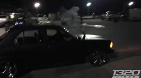 Funky_Diesel_Benz