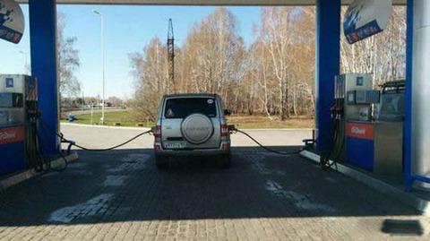 double_fuel