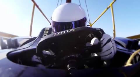 stig_bungee_jump