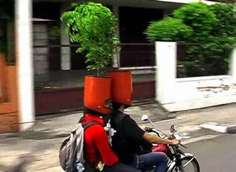 greenlife_helmet