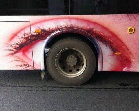 eye_bus