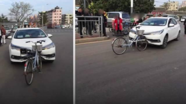 事故画像・動画から車種を特定するスレPart98 YouTube動画>12本 ->画像>539枚