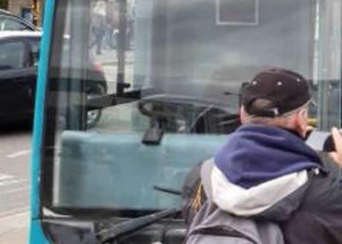 bus_cut_s