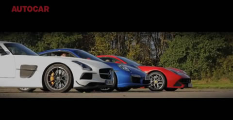 3supercar_200mph_race