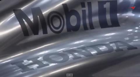 McLaren-Honda2015