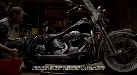 harley_indian_tvspot