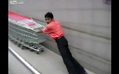 india_shoppingcart
