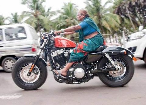 mother_bike