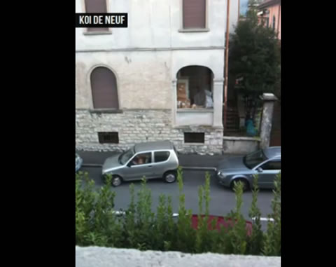 worst_parking
