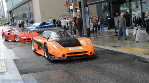 supercar_vs_speedbump