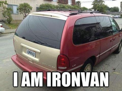ironvan91