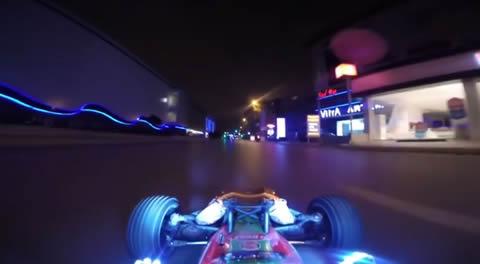 nightdrive_rc_car