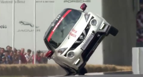Nissan_Juke_RS_Nismo_2wheel