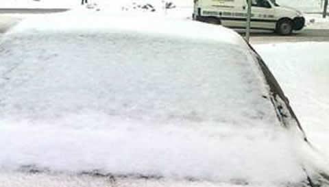 snow_ferrari_s