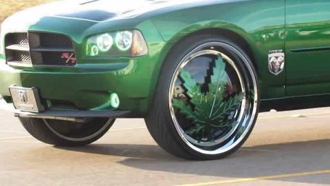 leaf_wheel