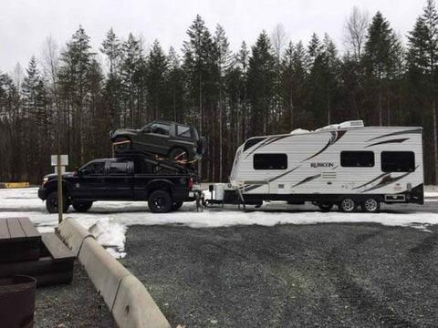 mega_camping
